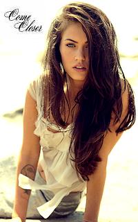 ♦ MEGAN FOX ♦ Megan_14