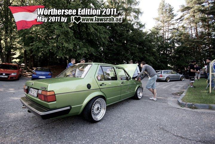[ VW ] JETTA 1 - Page 3 25046610