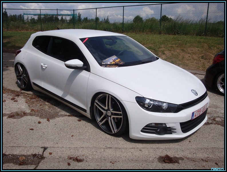 [ VW]  SCIROCCO 1 / 2 / 3 - Page 5 Dsc01000