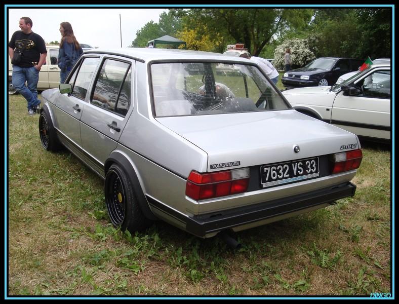[ VW ] JETTA 1 - Page 3 Dsc07528