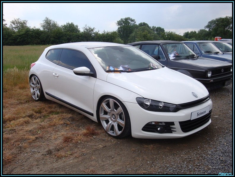 [ VW]  SCIROCCO 1 / 2 / 3 - Page 5 Dsc08200