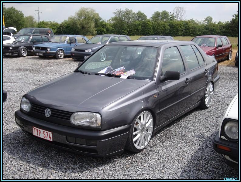 [ VW ] VENTO - Page 3 Dsc08305