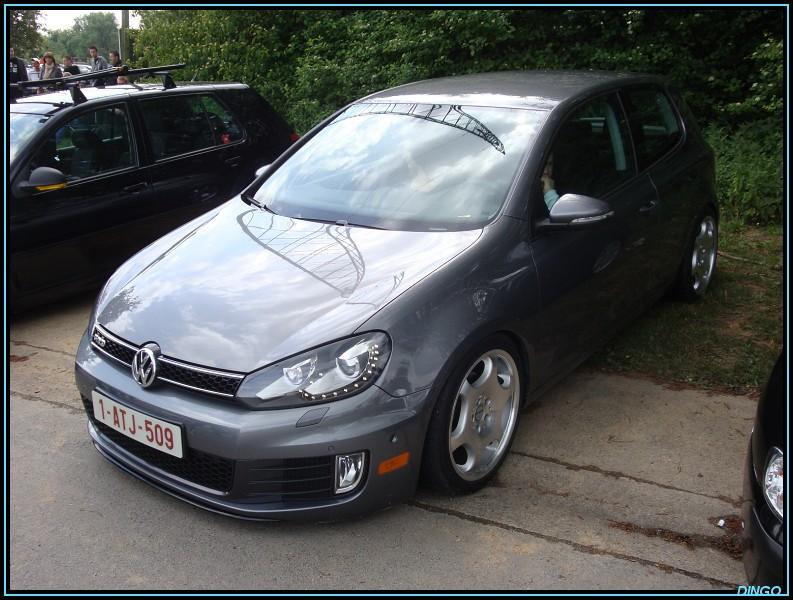 [ VW ] GOLF MK6 - Page 2 Dsc08976