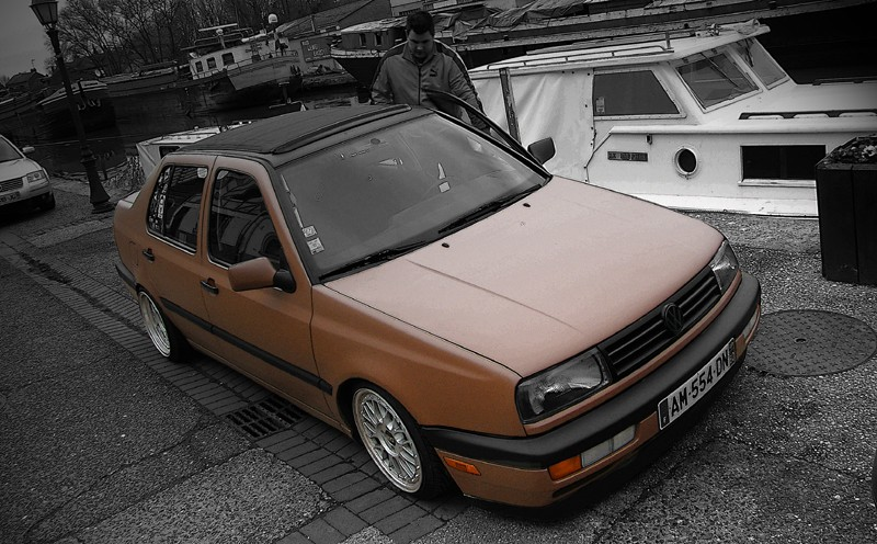 [ VW ] VENTO - Page 3 Lowve110