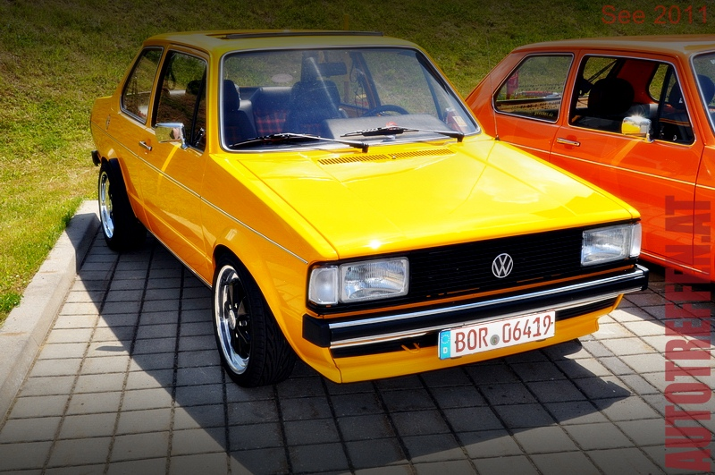 [ VW ] JETTA 1 - Page 3 Woert198