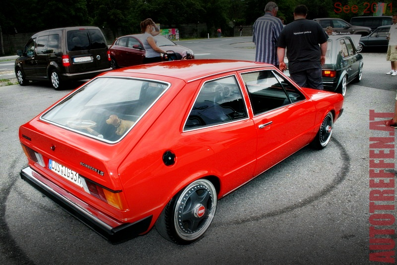 [ VW]  SCIROCCO 1 / 2 / 3 - Page 5 Woert243