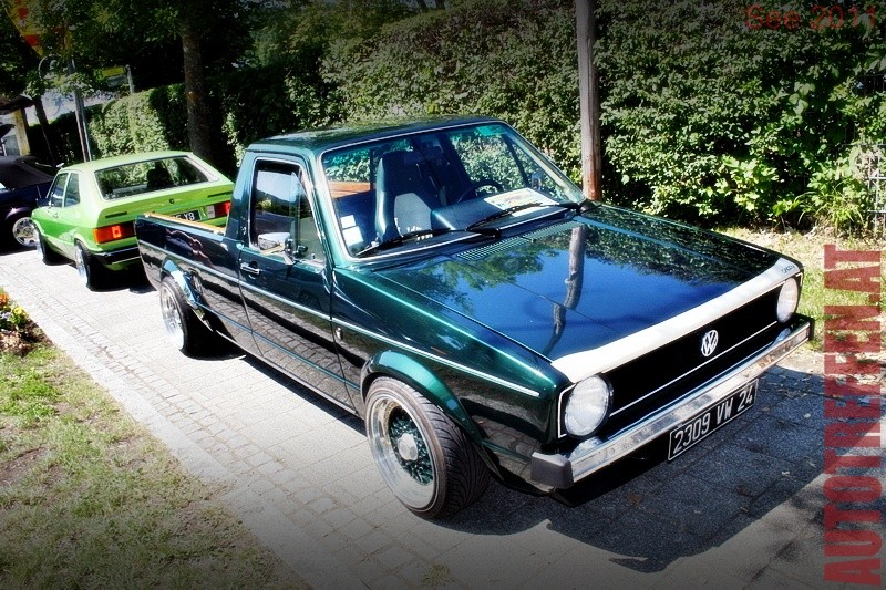 [ VW ] GOLF CADDY pick up / tolé - Page 7 Woert248