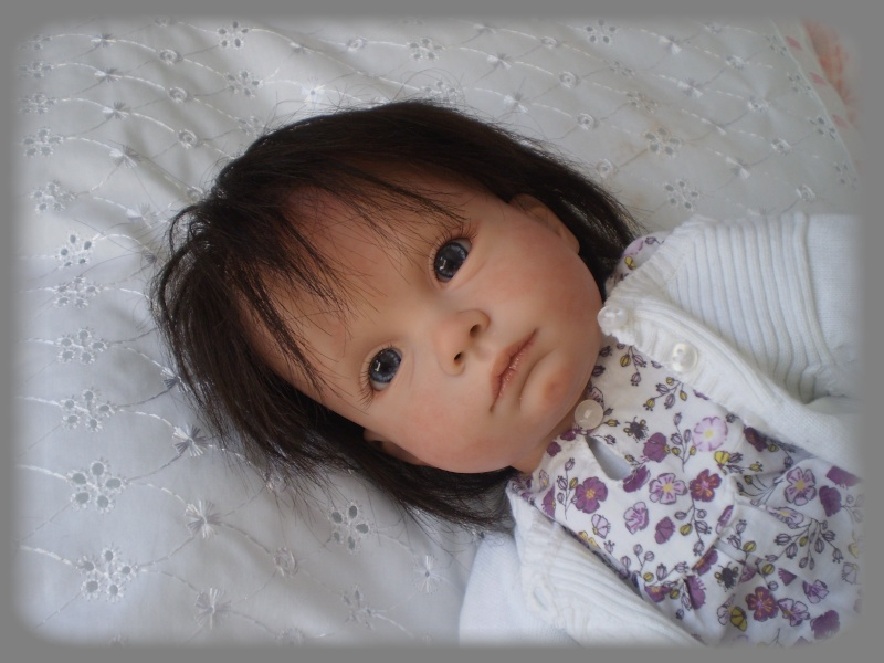 Les bébés de celine - Page 6 Hil_0110