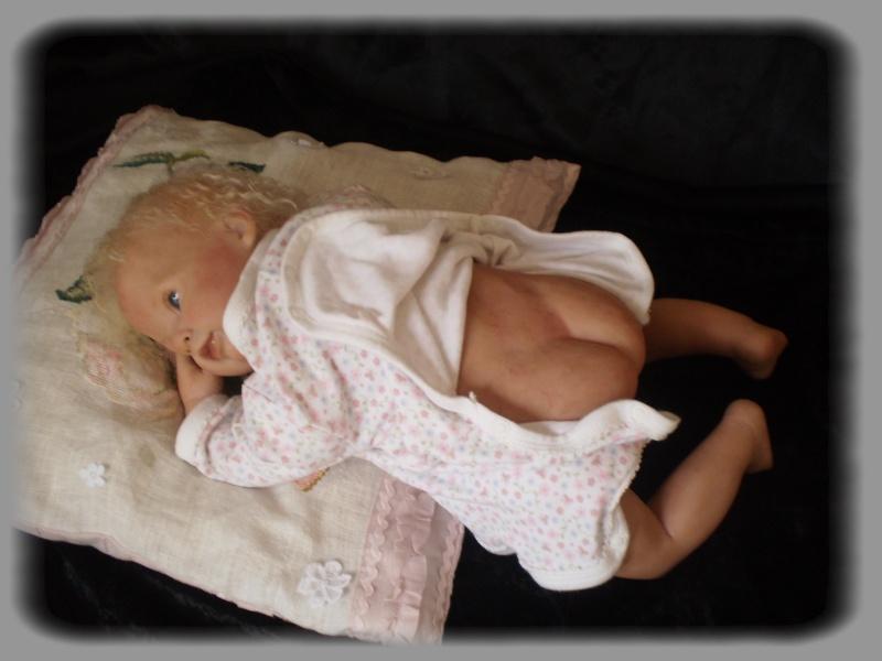 Les bébés de celine - Page 5 Maeva_14