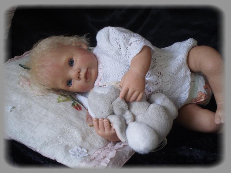 Les bébés de celine - Page 5 Maeva_16