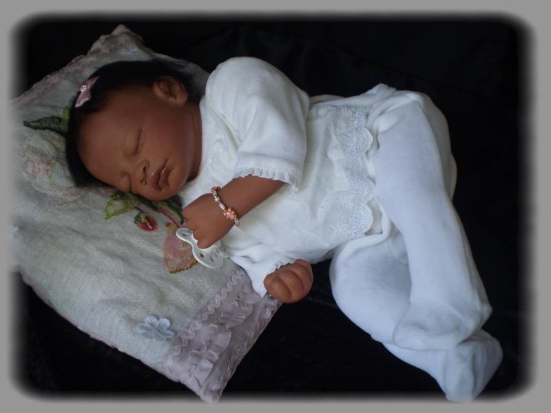 Les bébés de celine - Page 6 Meliss10