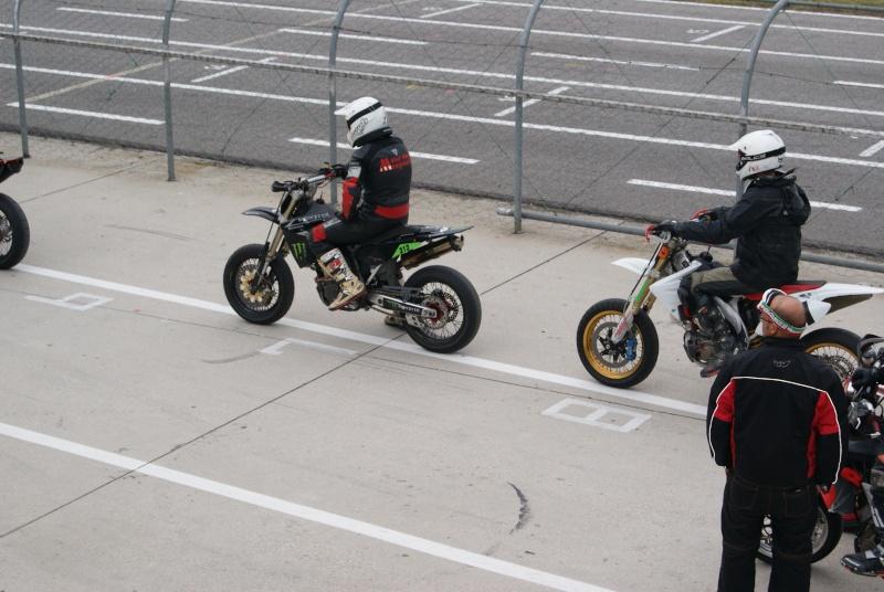 pomposa toscano motard 24/10 Dsc00510