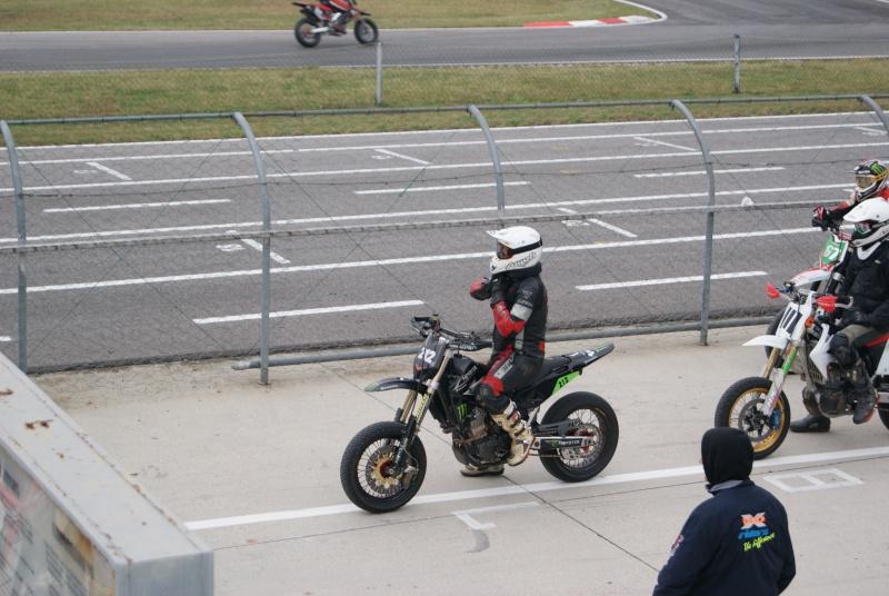 pomposa toscano motard 24/10 Dsc00511