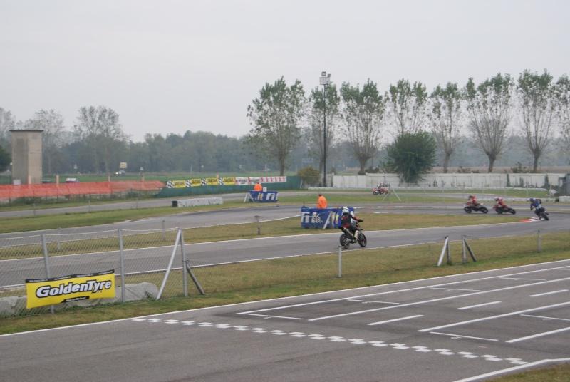 pomposa toscano motard 24/10 Dsc00610