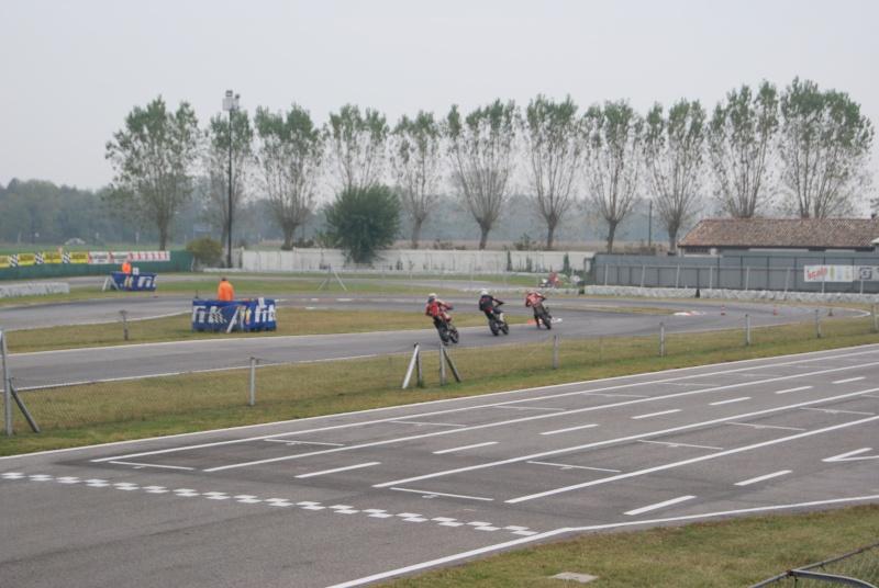pomposa toscano motard 24/10 Dsc00611
