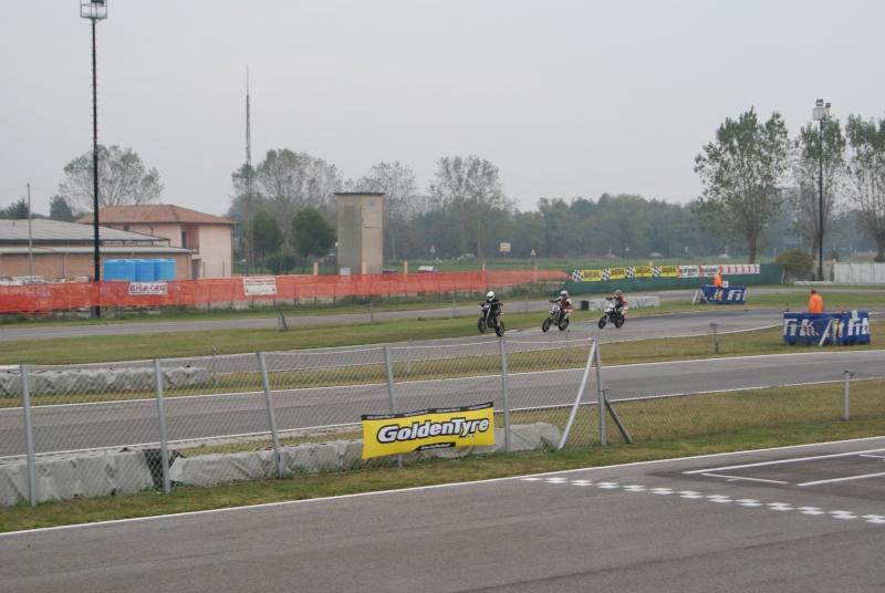 pomposa toscano motard 24/10 Dsc00612