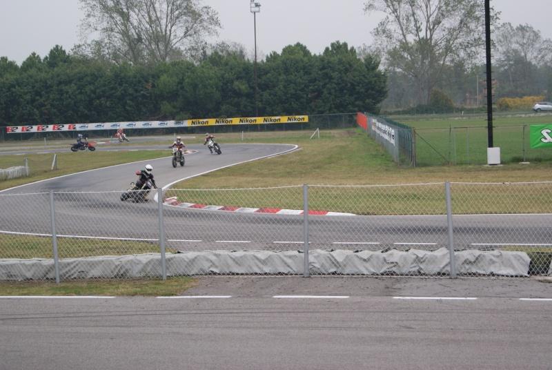 pomposa toscano motard 24/10 Dsc00613