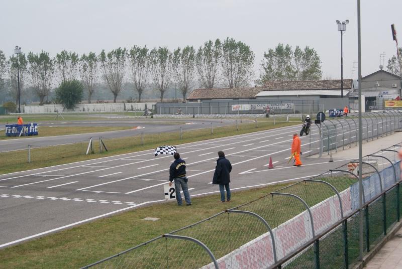 pomposa toscano motard 24/10 Dsc00615
