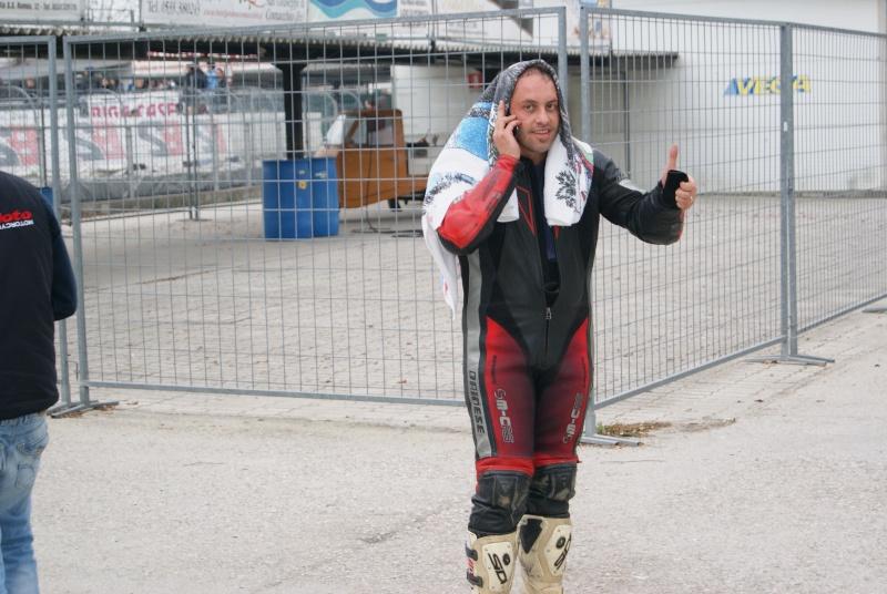 pomposa toscano motard 24/10 Dsc00616