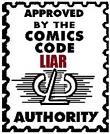 Les travaux de The Liar, page 18 WIP  Comic_11