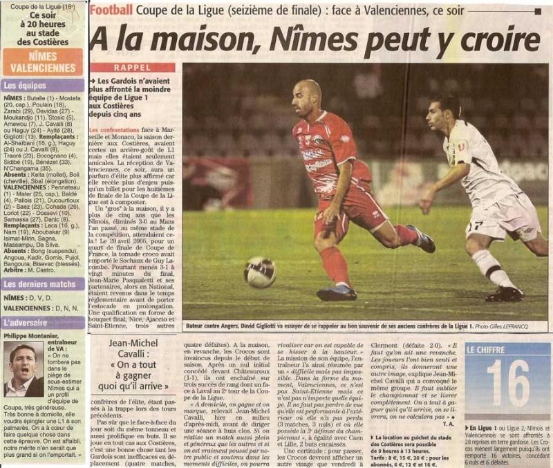 Coupe de la Ligue 2010/11 - Page 2 114