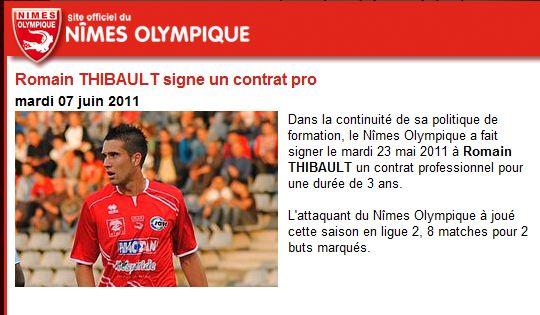 Intersaison 2011-2012 Captur35