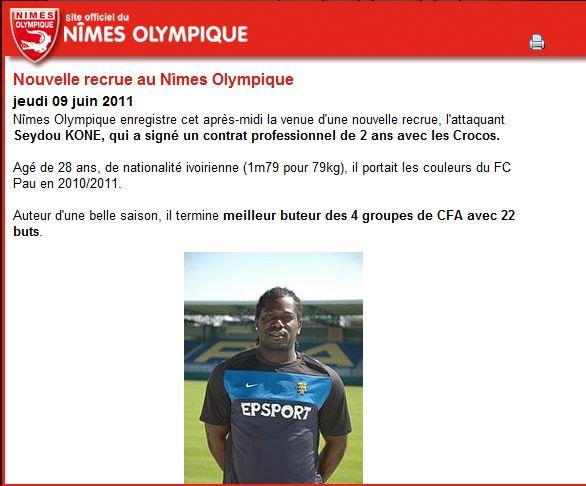 Intersaison 2011-2012 Captur37