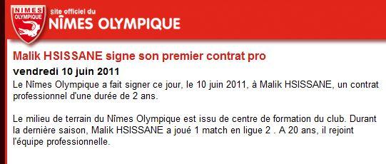 Intersaison 2011-2012 Captur38