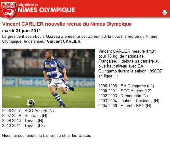 Intersaison 2011-2012 Captur40