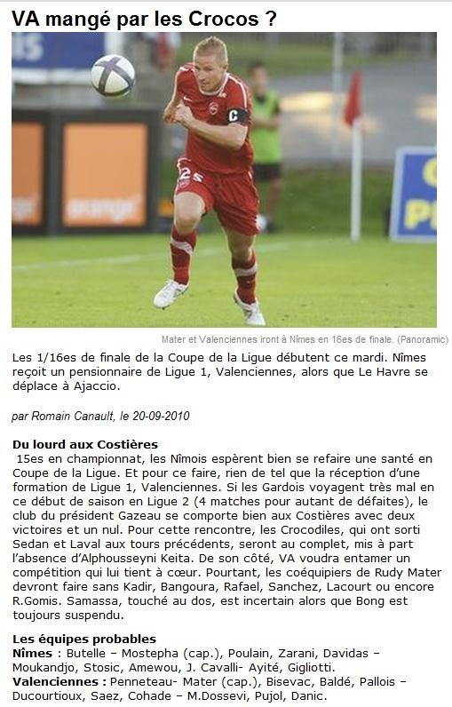Coupe de la Ligue 2010/11 - Page 2 Cdl10