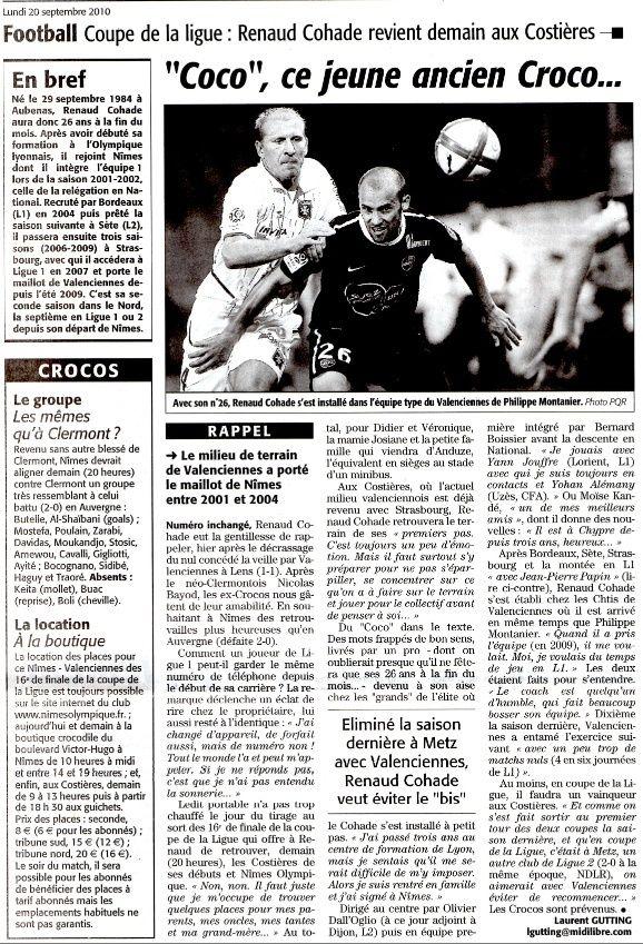 Coupe de la Ligue 2010/11 - Page 2 Cdl_211