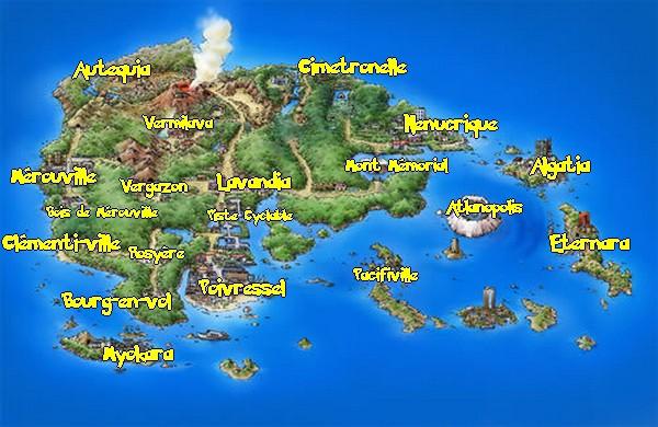 Présentation du Virtual Pokemon Life Hoenn10