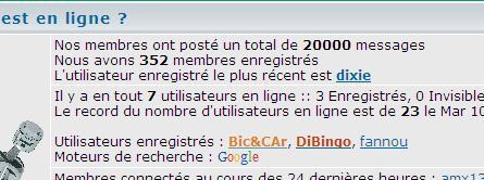 """dénoncez les chiffres ronds (compteurs de """"qui est en ligne?"""") V2_20010"""