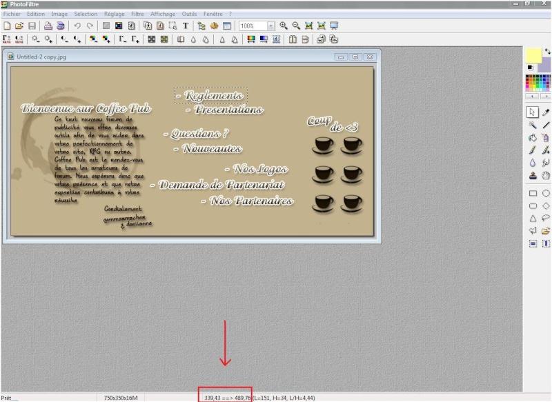 Image avec liens intégrés Captur12