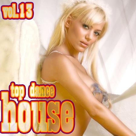 Стиль: House / Progressive House / Tech House / Electro/Dance Top_da10