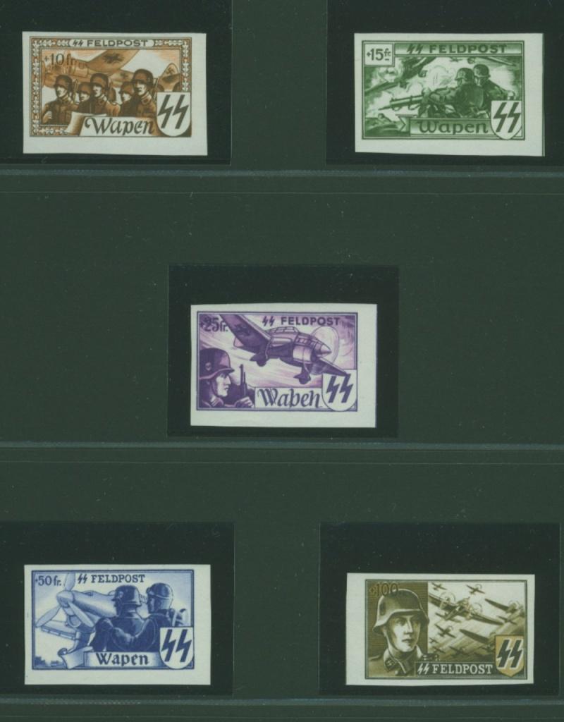 Deutsche Besetzungsausgaben im II. Weltkrieg - Seite 2 Flamis10