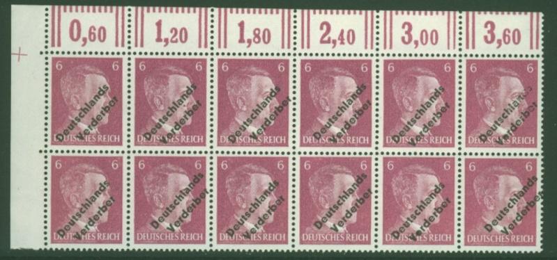nach - Deutsche Lokalausgaben nach 1945 - Seite 2 Lokala10