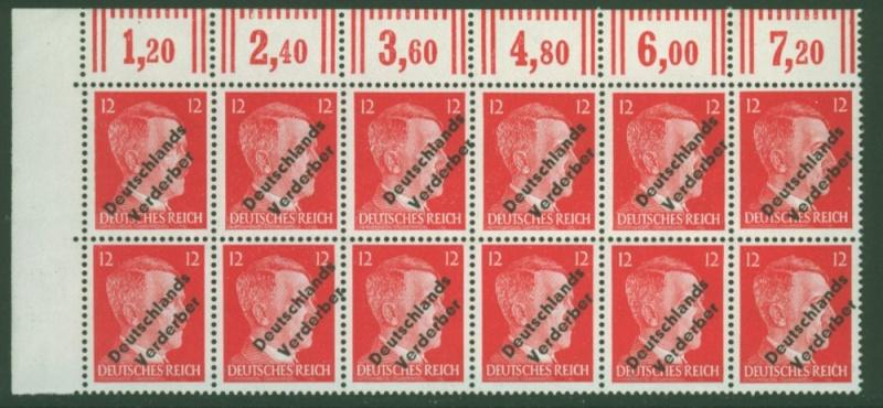 nach - Deutsche Lokalausgaben nach 1945 - Seite 2 Lokala11