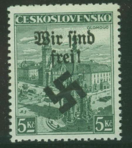 Deutsche Besetzungsausgaben im II. Weltkrieg - Seite 2 Mahris10
