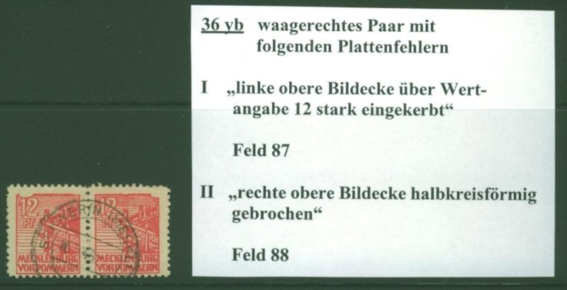 Mecklenburg - Vorpommern (OPD Schwerin) -Sowjetische Besatzungszone - Seite 2 Meckle13