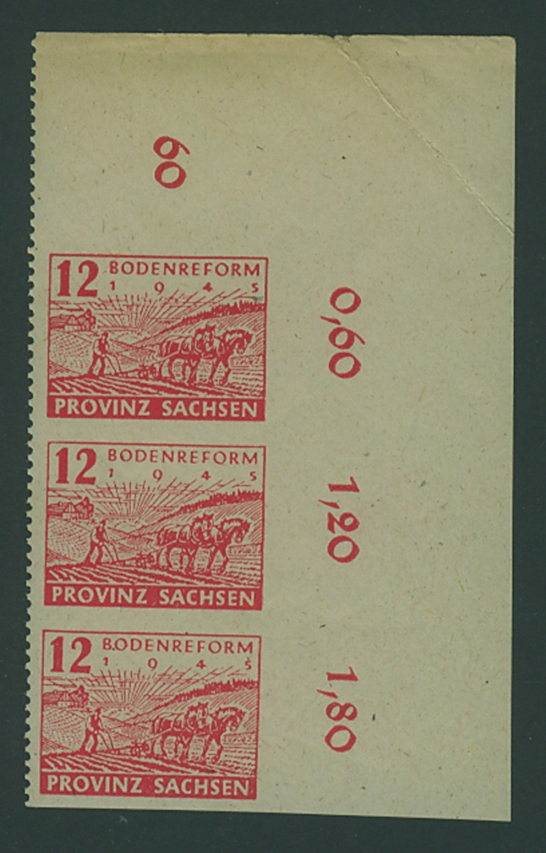 Sowjetische Besatzungszone (SBZ) - Seite 2 Provin12