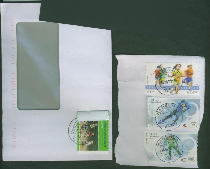 Postbelege - verhunzt und zerstört - Seite 2 Stempe12