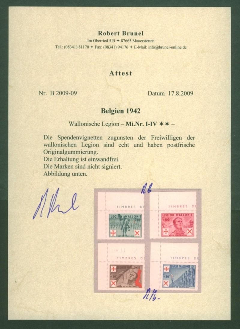 Deutsche Besetzungsausgaben im II. Weltkrieg - Seite 2 Wallon10