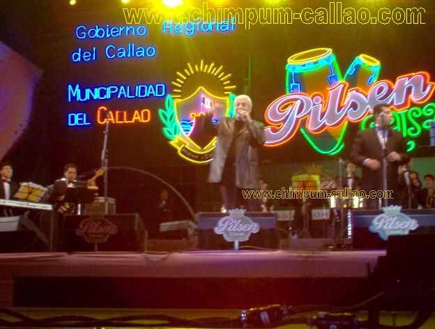 Historia de los Festivales del Callao Adalbe10