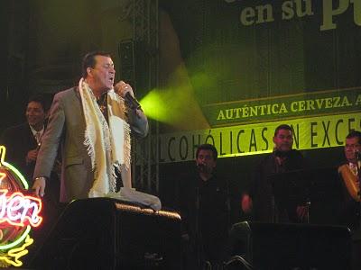 Historia de los Festivales del Callao Tito_c10