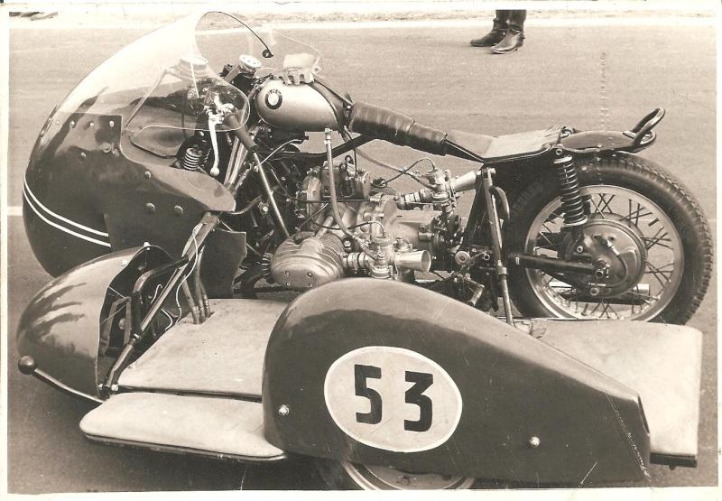 BMW,moto de vieux? Bbm10