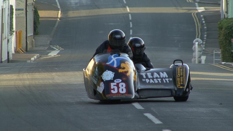 TT 2011 Ds10