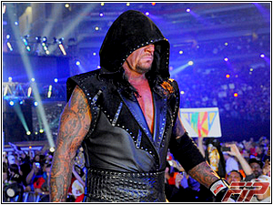 X Rated - 17/10/10 Taker110