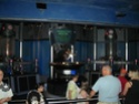 [Walt Disney World Resort] Mon Fabuleux voyage (13-31 Octobre 2010) Wdw_j100