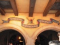 [Walt Disney World Resort] Mon Fabuleux voyage (13-31 Octobre 2010) Wdw_jo34